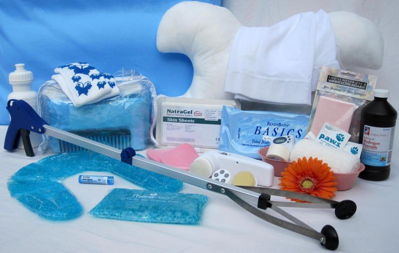 domácí liposukční set