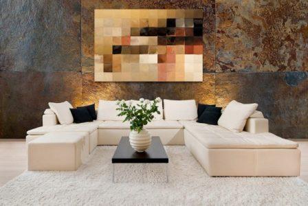 1-White-sectional-sofa-600x4021