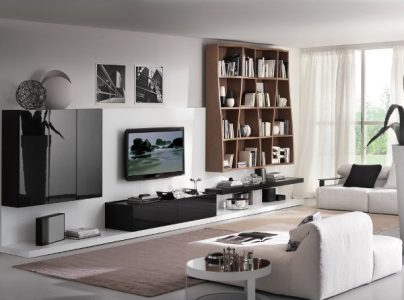 Modern-Living-from-Tumidei-21