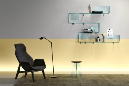 Modern-wall-mounted-glass-shelving3