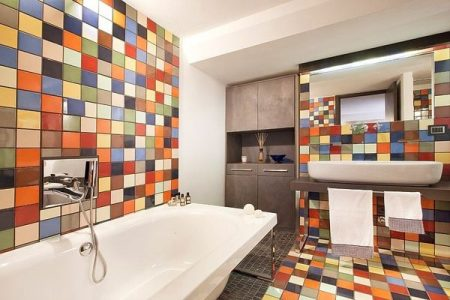 multicolored-tiles-for-bathroom1