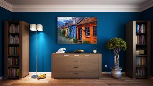 wall-416060_6401