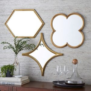 Plated-brass-mirrors2