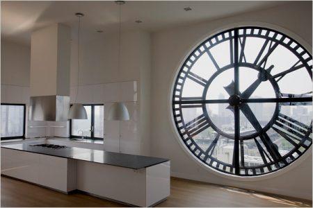 brooklyn-tower-clock-penthouse-11