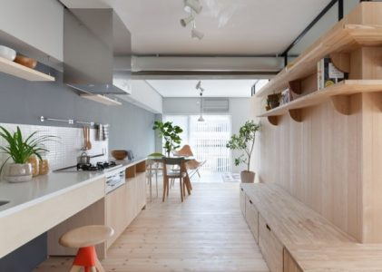wood-panel-design-600x428