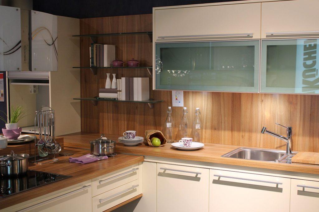kitchen-728721_1280