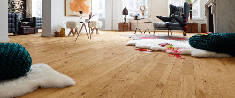 podlahy meister 3