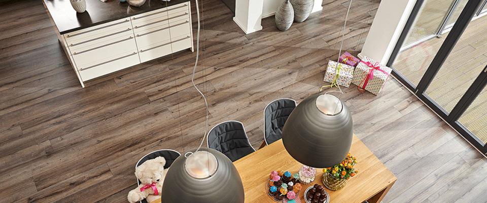 podlahy meister 2