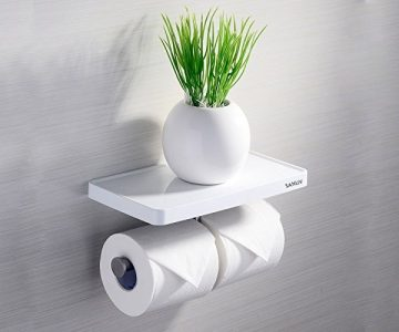 toilet-paper-holder-with-shelf-600x500-2