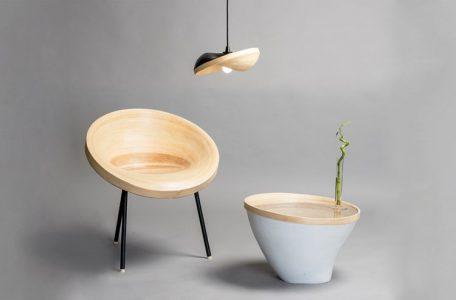 01-eco-friendly-Sagano-furniture-collection-750x493-1