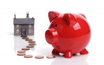 Půjčky, úvěry, hypotéky
