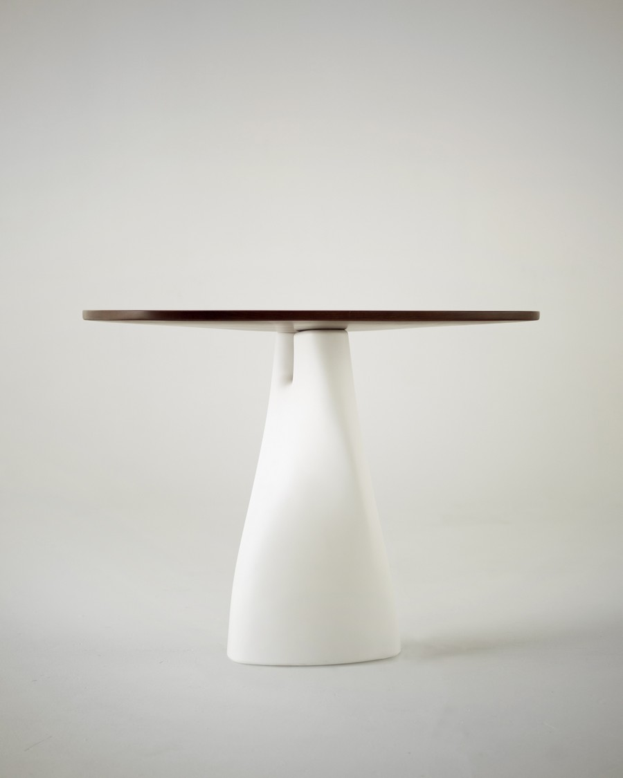 Treeangle-table-vase-3