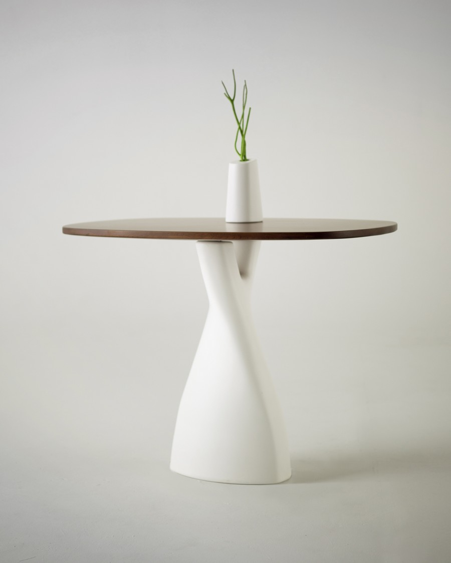 Treeangle-table-vase-4