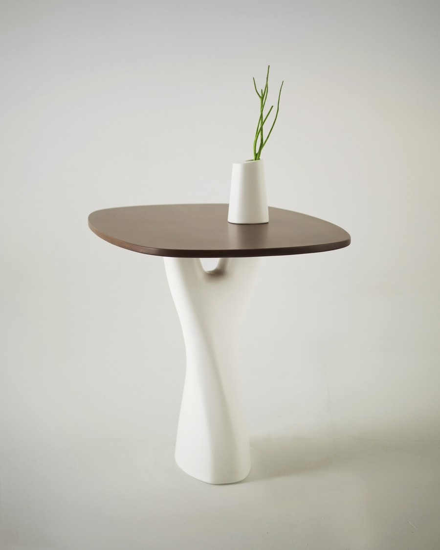 Treeangle-table-vase-5