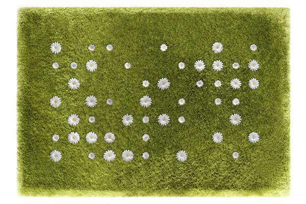 daisy-carpet-joe-jin-3