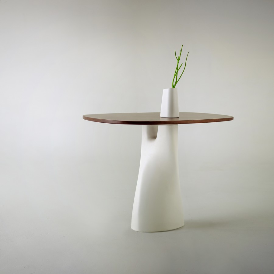 design-Treeangle-table-vase