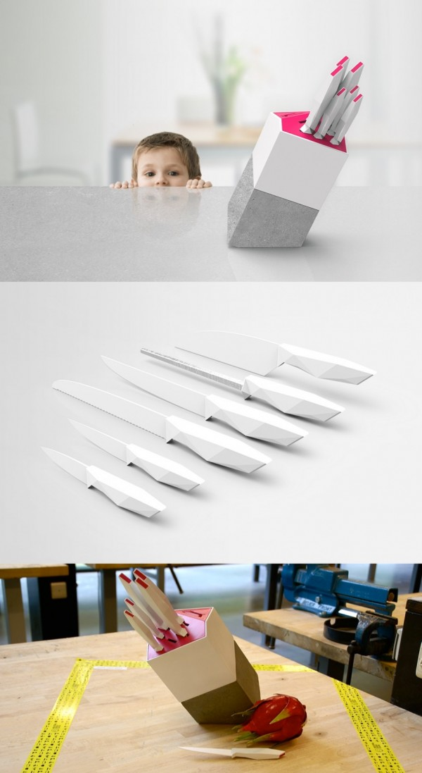 colorful-kitchen-knives-600x1097