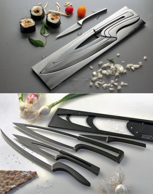 nesting-knives-600x761