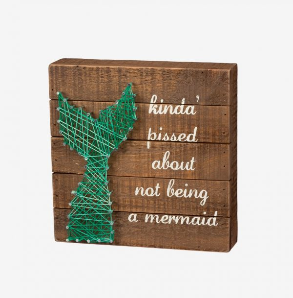 fun-mermaid-gift-idea-600x609