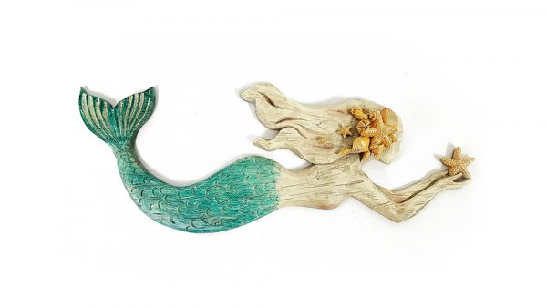mermaid-wall-decor-600x338